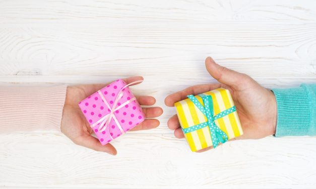 Best Gifts For Teachers That They Actually Want